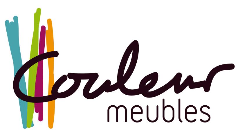 Couleur Meubles